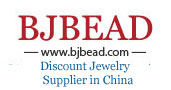 discount jewelry