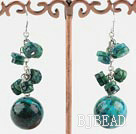 phoenix stone earrings under $ 40