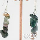 india agate earrings under $ 40