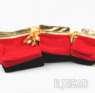 Flannel Jewelry Bags (Small Middle Big Size Each 10 pcs)