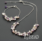 pearl crystal set under $12