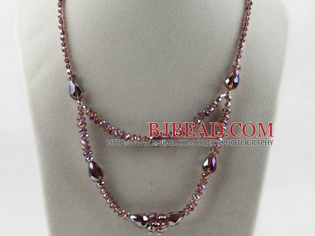 Fresa in jewelry - 1 8