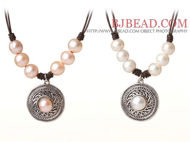 R de piedras preciosas with moonlight clasp con cierre de - Piedras de luz ...