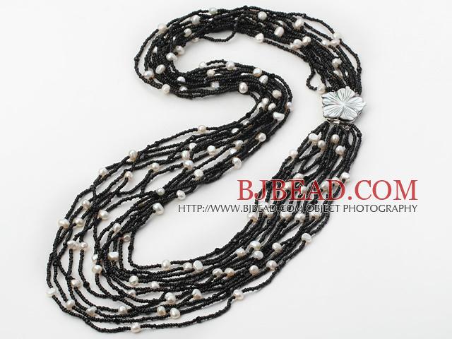 perline in stile pandora