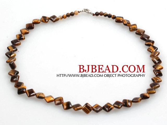 Estilo de la moda simple collar , collar de perlas con bisutería y Cadena delgada
