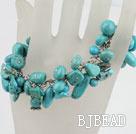 turquoise bracelet under $9