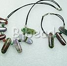 indian agate sets