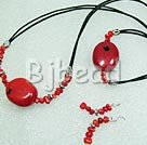discount jewelry :  handmade jewelry discount fashion jewelry china jewelry cheap jewelry