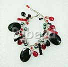 fashion austrian crystal bracelet