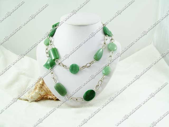 A3767 1 www.bjbead.com talk about 2010 spring cheap discount jewelry
