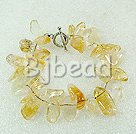 citrine,citrine stone,citrine jewelry,citrine crystal,discount citrine :  gemstone china crystal shell