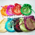 discount jewelry bags,discount jewelry boxes,handmade jewelry bags,china jewelry boxes,silk jewelry bags