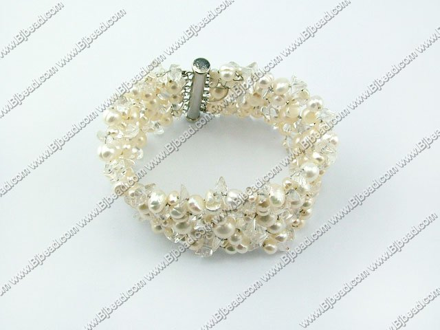 Cheap Fashion Jewelry Pearls cheap pearl bracelets