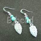 earrings,fashion earrings,discount earrings,handmade earrings,charm earrings for $0.75 with coupon code Bj5408