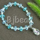 czech crystal,discount czech crystal,czech crystal jewelry,czech crystal bracelet :  handmade wholesale costume handcrafted