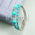 discount turquoise jewelry,cheap turqoise,turquoise fashion jewelry,handmade turquoise jewelry,china turquoise jewelry :  costume jewelry discount jewelry jewelry fashion jewelry