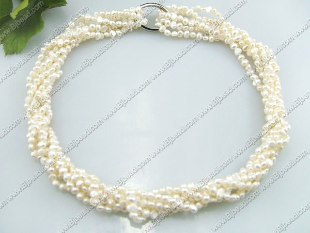 Cheap Fashion Jewelry Pearls china pearl necklace