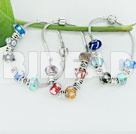 3PCS charm bracelet under $ 40