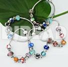 5 PCS charm braceletS