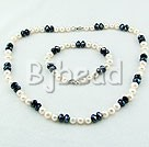 discount pearl necklace :  handmade pearl necklace cheap jewelry china