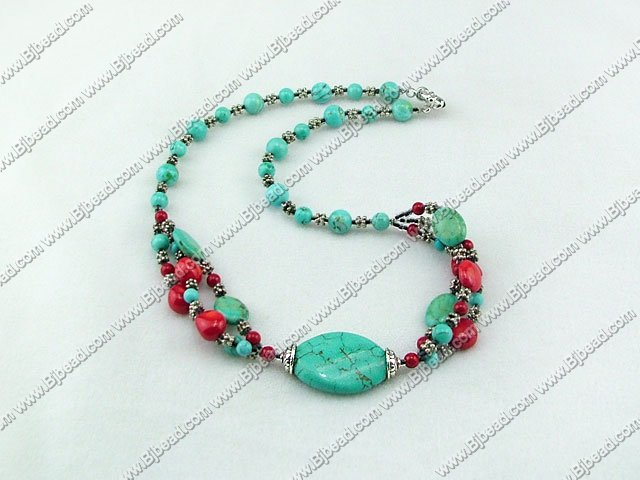 D387 1 www.bjbead.com talk about 2010 spring cheap discount jewelry