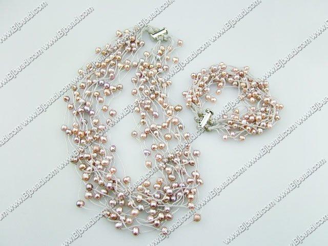 handmade jewelry websites Gallery