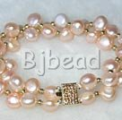 discount pearl bracelet :  wholesale jewelrydiscount jewelrycheap jewelryhandmade jewelrydiscount fashion jewelrychina jewelry cheap jewelry china
