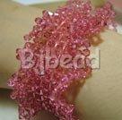 austrian crystal bracelet under $200