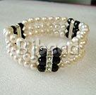 bracelet,fashion bracelet,discount bracelet,handmade bracelet,charm bracelet :  handmade wholesale costume handcrafted